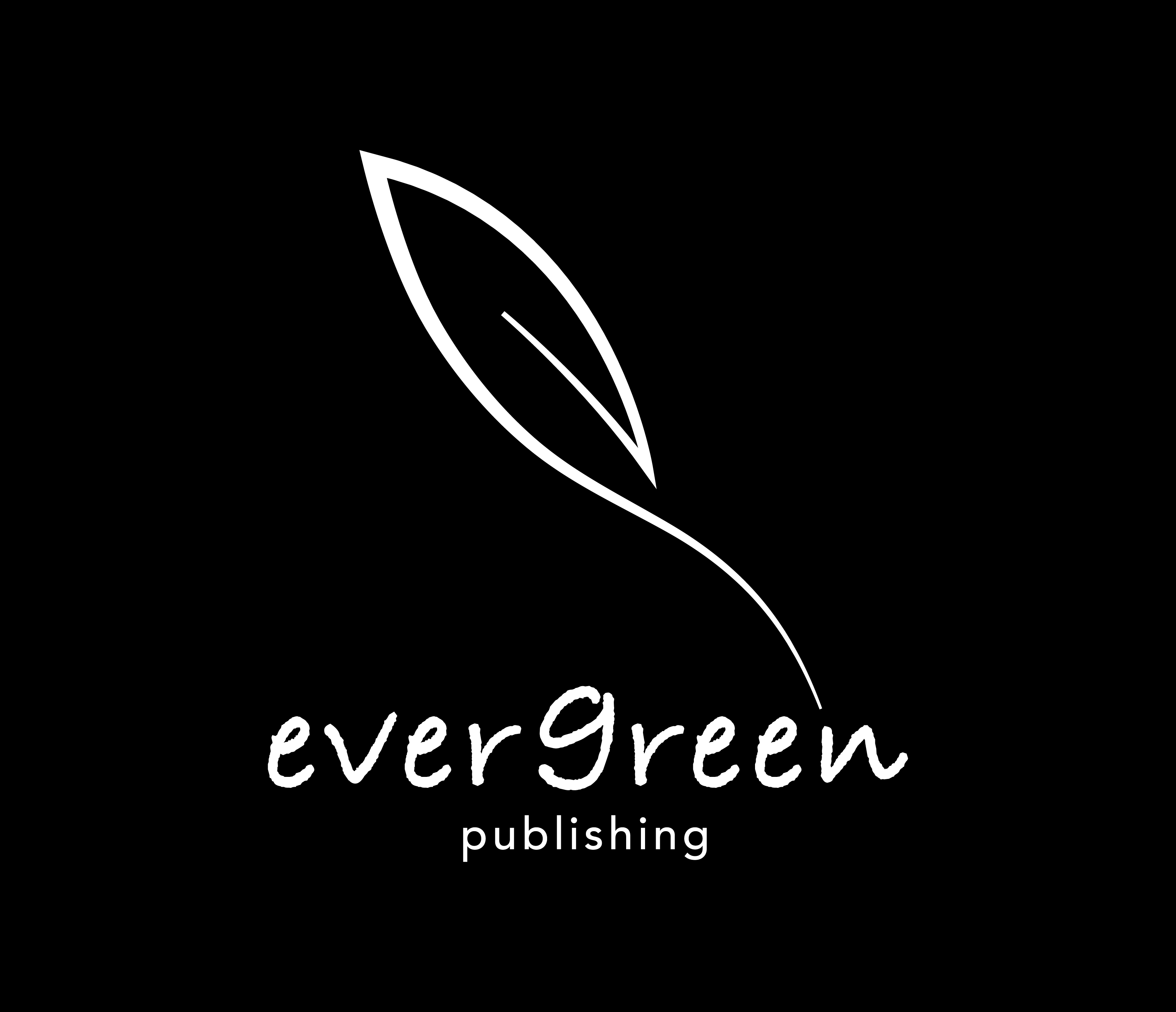 evergreen_logo_04_bk2
