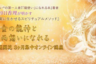 blog1200 (1)