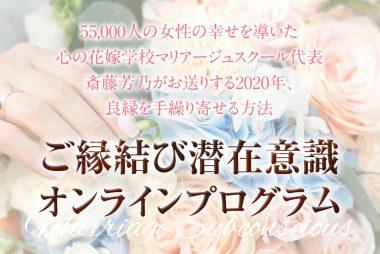 blog1200 (2)